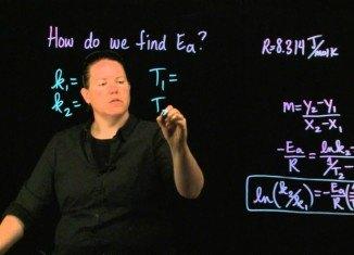 Curso de cálculo modelo lineal