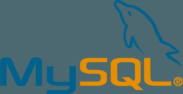 Curso gratis de MySQL