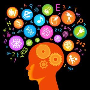 Curso gratuito de Neuropsicología escolar