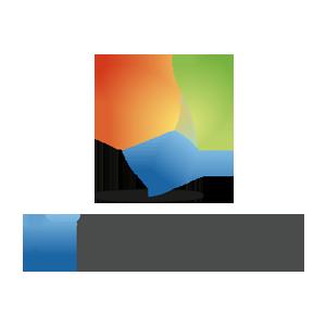 Curso gratis de Yii Framework PHP