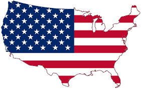 Curso de cómo hacer negocios en USA