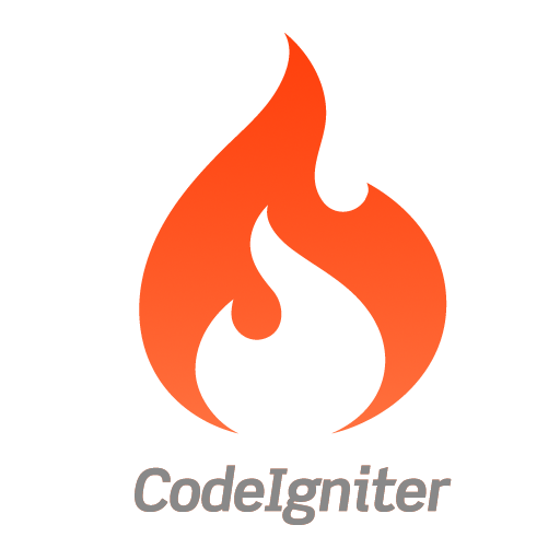 Curso gratis de CodeIgniter