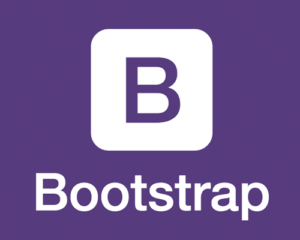 Curso gratuito de Twitter Bootstrap