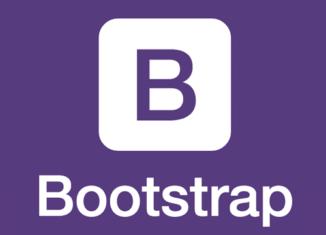Curso gratis de Twitter Bootstrap