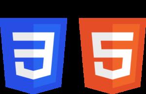 Tutoriales de CSS y CSS3
