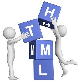 Curso básico de HTML desde cero gratuito