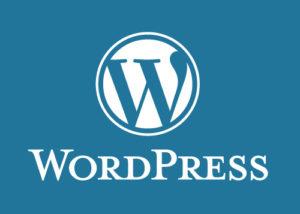 Curso basico de WordPress desde Cero