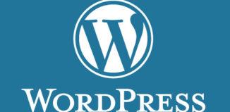 Curso básico de Wordpress desde Cero