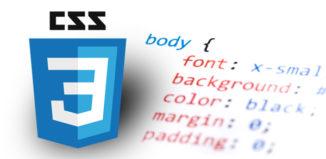 Curso básico de CSS desde cero gratuito