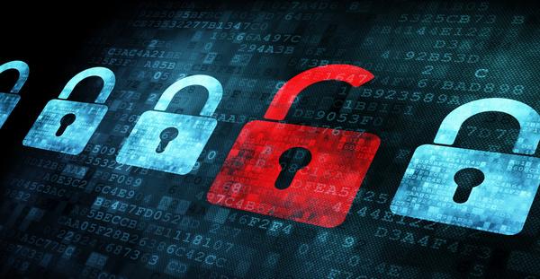 Videocurso gratuito de Hacking etico