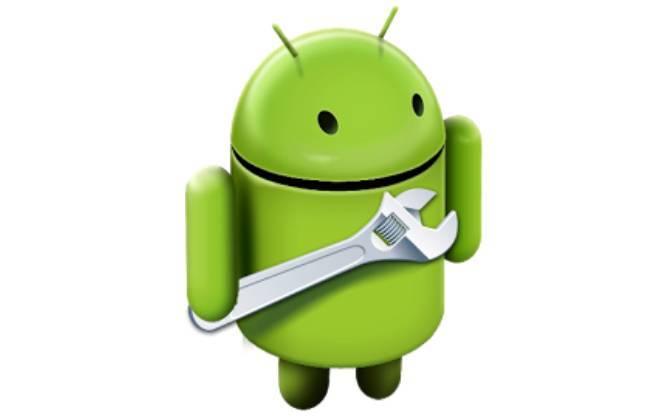 Curso basico de Android