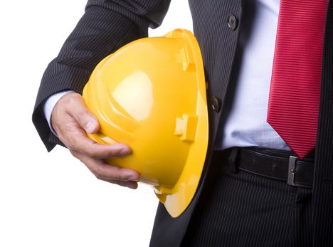 Curso gratis de seguridad y salud en el trabajo