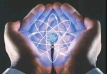 Curso gratis de Física 4º ESO