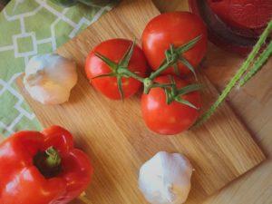 Curso gratis sobre cocina vegetariana