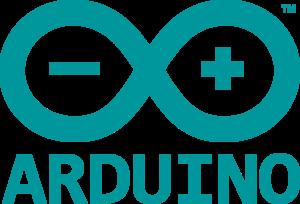Cursos gratis online de Arduino