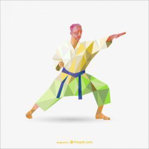 Curso gratis sobre crecimiento personal y artes marciales