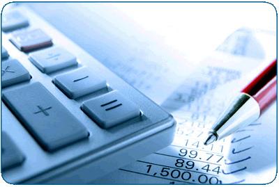 Curso básico de contabilidad gratis