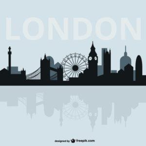 Curso gratis sobre la fonética del inglés
