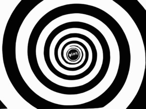 Curso gratis de hipnosis