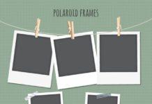 Curso gratis de iniciación a la fotografía