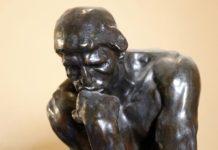 Curso gratis de introducción a la filosofía