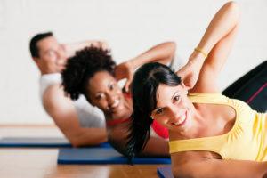 cursos gratis monitor fitness