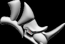 Curso gratis de Rhinoceros