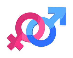 Curso gratis sobre sexualidad
