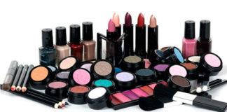 Curso gratis de maquillaje para hombres