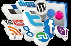 Curso gratis para potenciar tu marca en redes sociales