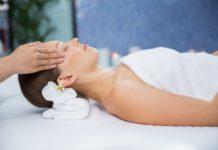 Curso gratis de diferentes técnicas de masajes