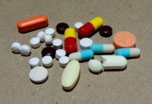 Guía de medicamentos peligrosos