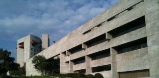 Universidades de México con cursos gratis