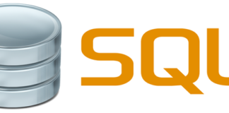 Videocurso de SQL