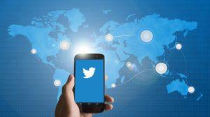 Videotutorial gratis de Twitter