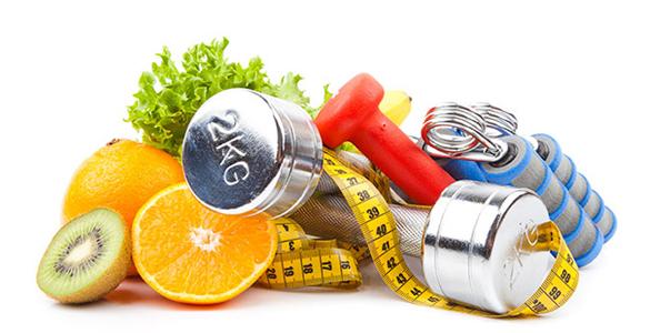 Curso gratis de nutrición deportiva