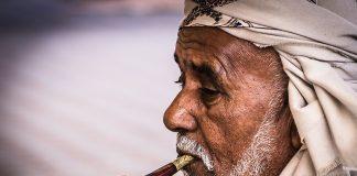 Curso básico de Arabe gratis