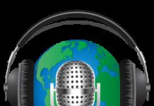 Como crear una radio para Internet