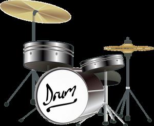 Curso gratis para aprender a tocar la batería