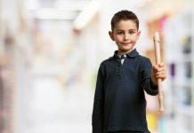 Curso gratuito para aprender a tocar la flauta
