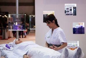 Curso gratis de tratamientos corporales