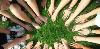 Curso liderazgo y trabajo en equipo