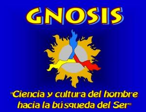 Curso gratis de gnosis