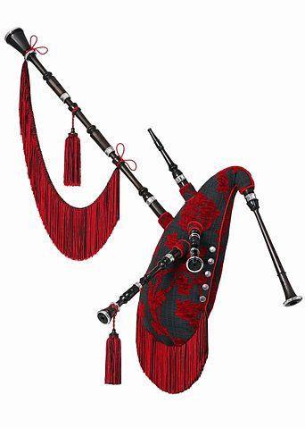 Curso gratis para aprender a tocar la gaita