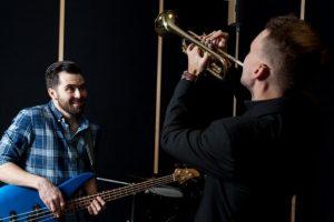 Curso gratis para aprender a tocar la trompeta