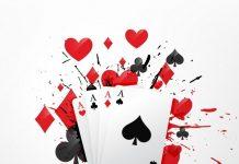Curso básico de poker