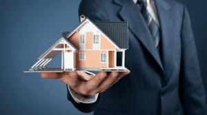 Curso gratis para ser agente inmobiliario