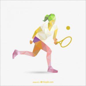Curso gratis para aprender a jugar a tenis