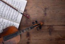 Curso gratis de cómo leer partituras