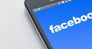 Curso gratis de Facebook como estrategia de marketing